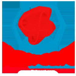 Flaircart